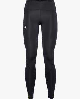 Women's UA Fly Fast 2.0 Energy Tights